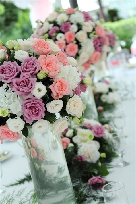 garden wedding flower arrangements mobile tips and trick garden wedding flower arrangement