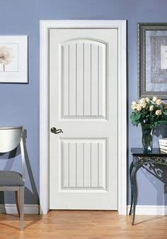 Masonite Cheyenne Interior Doors 1000 Images About Homestory S Signature Interior Door Collection On Pinterest Interior Doors