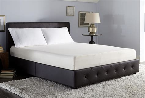 Places That Sell Beds Places That Sell Mattresses Near Me Mantua Queenking Bed Frame Posture Plus 40 Collection