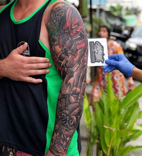 anchor tattoo bali the bali bible angel ink the bali bible
