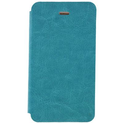 Op2357 Kalaideng Enland Leather Iphone 4 Iphone 4s Kode Bimb2834 1 funda libro kalaideng enland apple iphone 4 4s blue