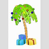 palm-tree-with-christmas-lights-clip-art