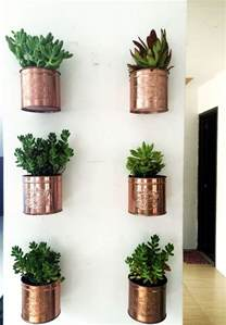 wall planter 25 best ideas about wall planters on pinterest diy wallart planter accessories and framed