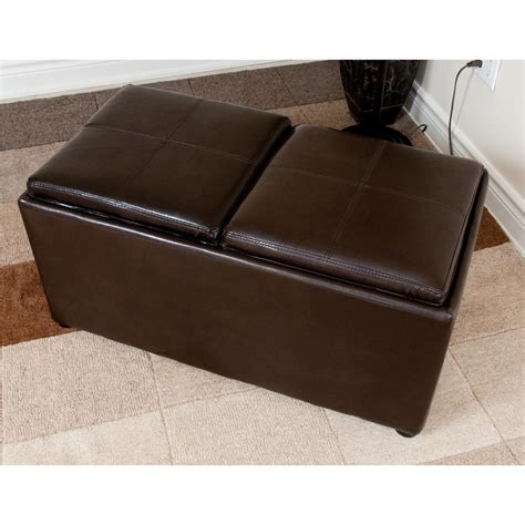 what is an ottoman what is an ottoman used for home design