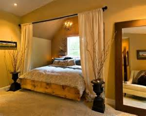 feng shui small bedroom feng shui my small bedroom home attractive