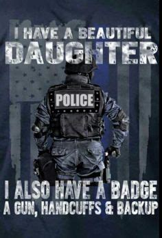 Law Enforcement Memes - 1000 ideas about police humor on pinterest law