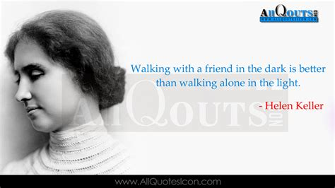helen keller biography in tamil language helen keller quotes in english hd wallpapers best thoughts