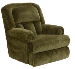Power Lift Recliners Catnapper Burns Power Lift Recliner By Oj Commerce 9788 1 289 00