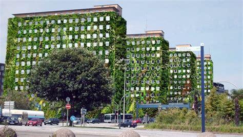 Vertikale G Rten Anlegen by Einen Vertikalen Garten Anlegen Ndr De Ratgeber Garten