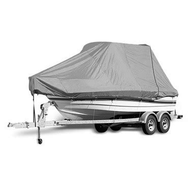 pontoon boat cover 1200 denier superior guard 1200 boat cover boat covers