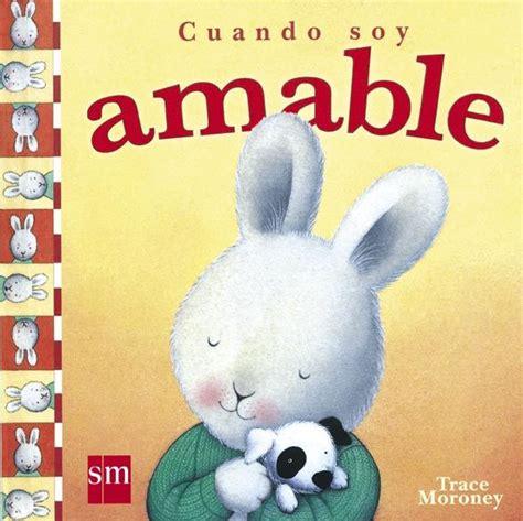 libro cuando estoy celoso when 17 best images about sentimientos y emociones on amigos editorial and tes