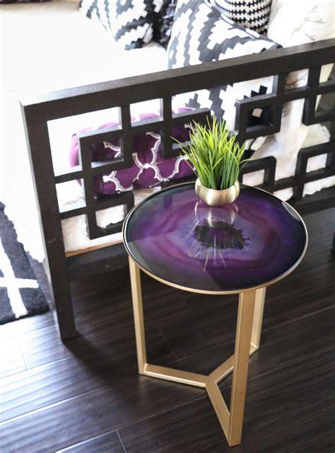 Unusual Dining Room Furniture » Home Design 2017
