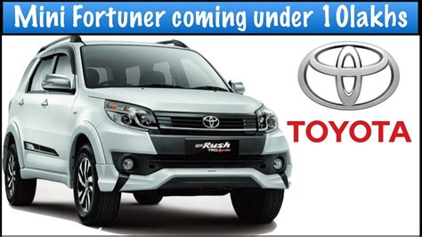 toyota motors india 100 toyota motors india mitsubishi pajero sport vs
