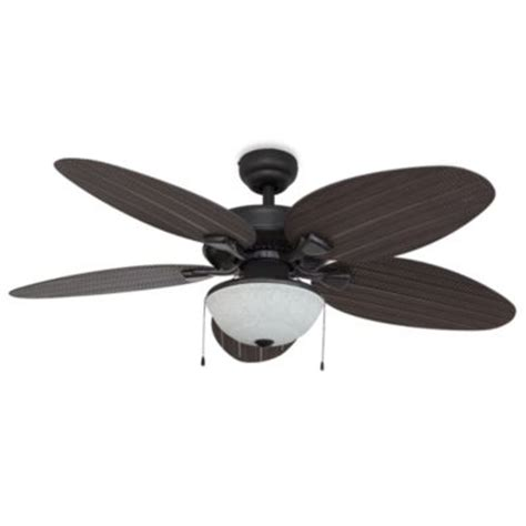 simple ceiling fans ceiling lights design white outdoor ceiling fan with