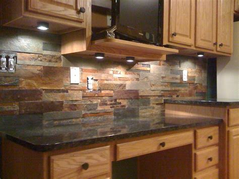 granite kitchen backsplash 20 kitchen flooring ideas pros cons and cost of each option in 2018 kitchen
