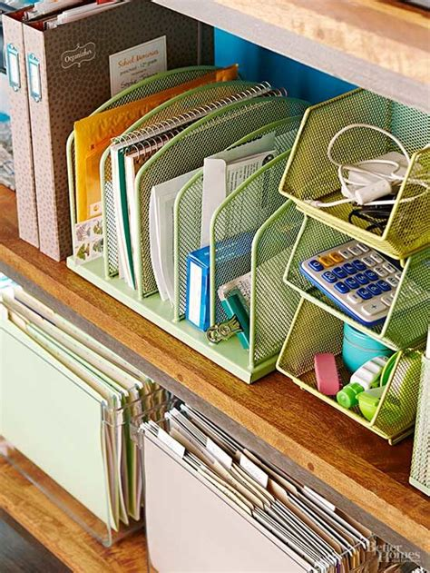 supply room company best 25 filing papers ideas on file cabinet organization file organization and