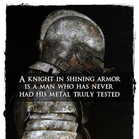 Knight In Shining Armor Meme - i don t want a knight in shining armor faith blum
