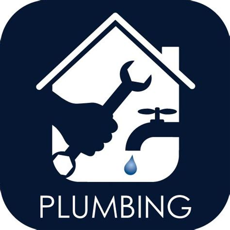 Ce Plumbing by 77 Best Images About Director Free