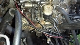 1982 Toyota Carburetor 1982 Toyota 22r Vacuum Hose Diagram 1982 Get Free Image