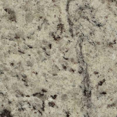 sensa granite by cosentino countertops colors