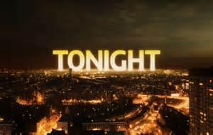 Tonight In Itv Tonight Needs Bingo Players Daily Dabber Freebingo Uk
