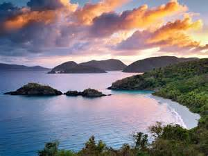 Most Beautiful Beaches In The World Most Beautiful Beaches