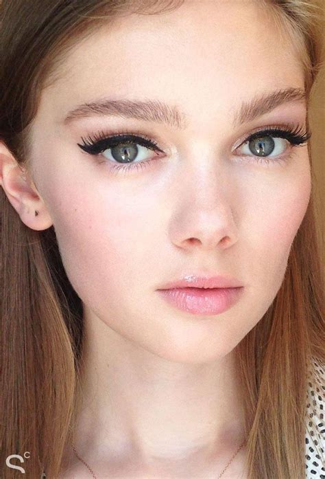 Exclusive Kode Ww Kuas Blush On 224 best backstage images on trends bangs and faux bangs