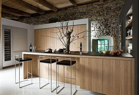 modern home decor modern rustic kitchen designs