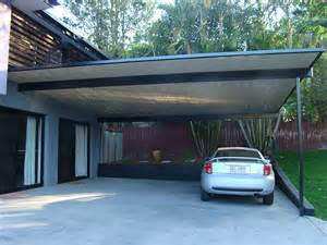carport designs gallery brisbane lifestyle patios