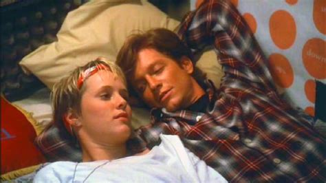 six film epic romances 11 epic romance movies from the 80s that everyone will