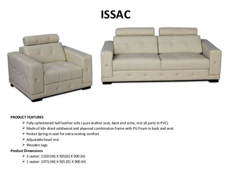 parts of a couch sofa parts name mjob blog