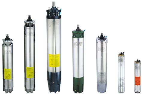 Submersible Inoto China Submersible Motor Photos Pictures Made In China