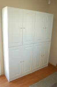 large kitchen storage cabinets large storage cabinet with doors ortho hill