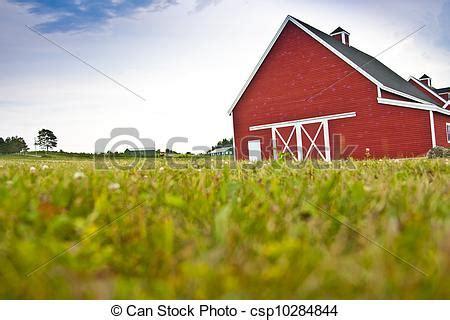 lade foto stock foto af r 248 d lade felt en klar r 248 d lade