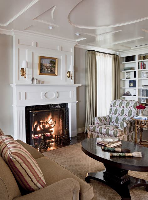 fireplace mantel designs in simple and sophisticated style fireplace mantel designs in simple and sophisticated style