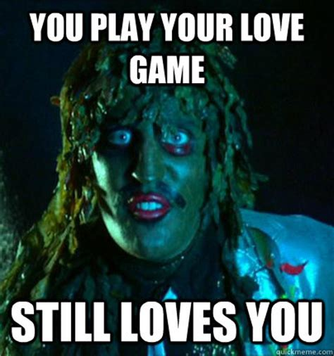 Old Gregg Meme - old greg meme