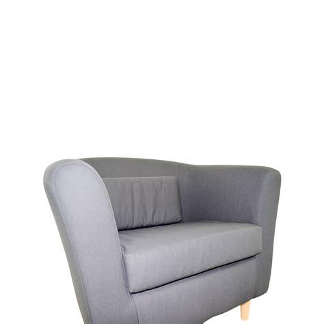 ikea armchair 40 off ikea ikea tullsta armchair chairs
