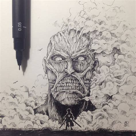 rollerball pen turns doodles into working circuits 17 best images about kerby rosanes on doodle