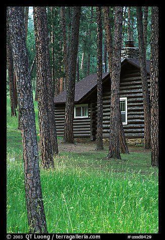 Cabins In Custer South Dakota by 17 Best Images About Home Sweet Home Black On