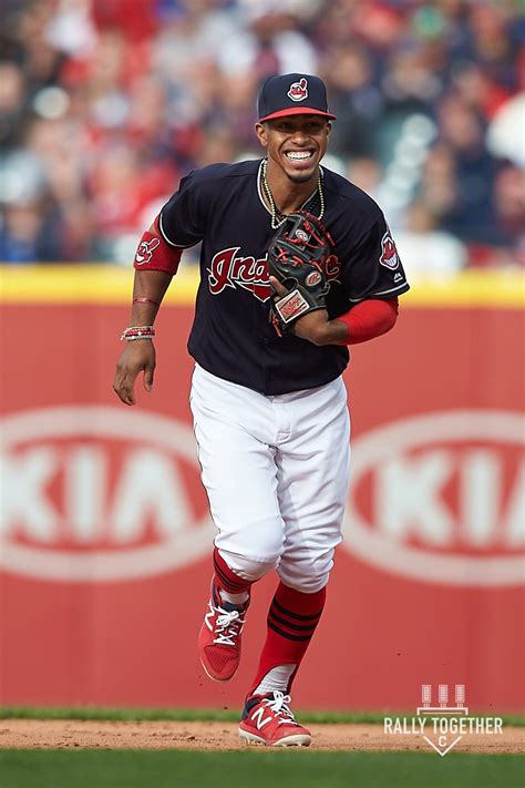 photo gallery michael brantley s walk gives cleveland