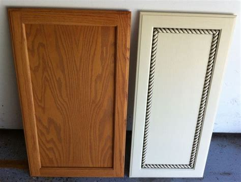glazing kitchen cabinets before and after 14 best images about kitchen face lift on pinterest base