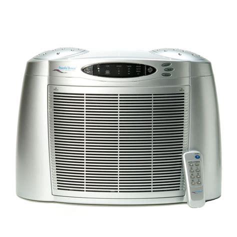 air purifier large room air purifiers model 681 large room air purifiers by peaceful pureairproducts