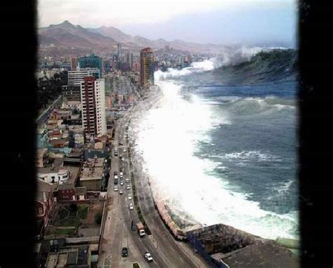 7 Most Deadly Tsunamis In History by Uncategorized Growingselfexpression