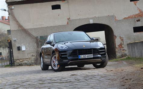 Porsche 911 Macan by Porsche Macan 2015 Audi Q5 Porsche 911 Porsche Macan