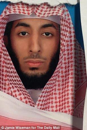Kaos Jihad By J M K jihadi family has cost taxpayers up to 163 400k to house