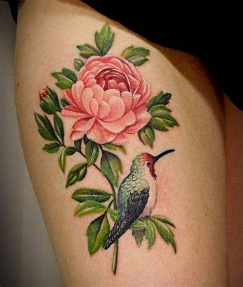 peony tattoo meaning japanese image gallery japanese peony tattoo designs