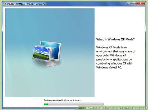 3 ways to install photoshop brushes wikihow 3 ways to install photoshop 6 or 7 on windows 7 wikihow