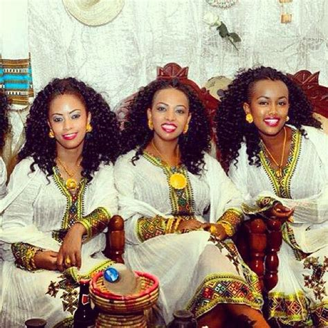 ethiopian traditional shuruba 100 ideas to try about ethiopia africa traditional
