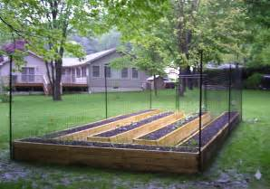 Fencing Ideas For Backyards Garden Fence Ideas Home Amp Landscape Design