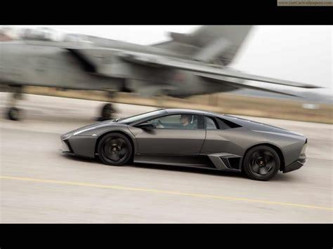 Lamborghini Reventon Cost How Much Is Lamborghini Reventon Get How Much Is